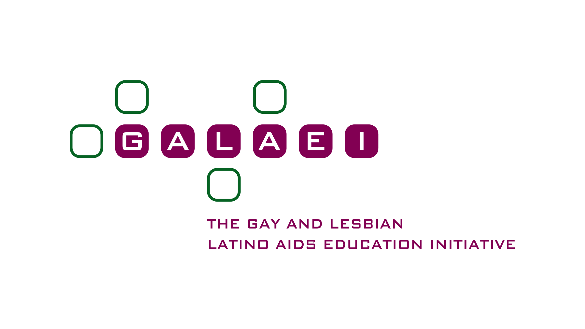 GALAEI logo