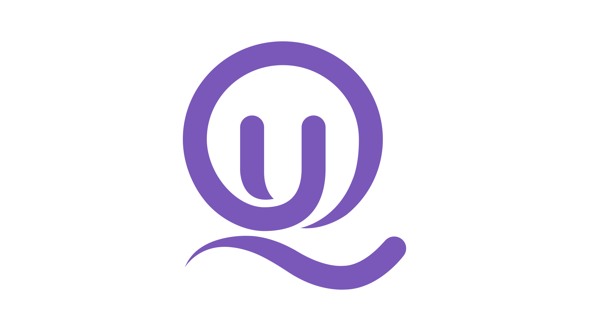 Qunify logomark