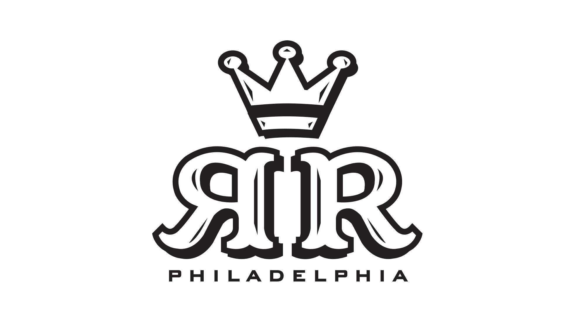 Royal Renegades logo