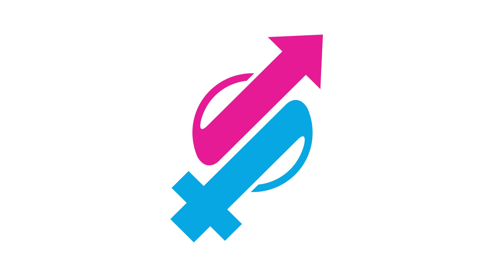 TIP logomark
